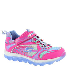 Skechers Skech Air-Color Bounce (Girls' Toddler-Youth)