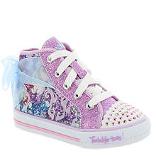 Skechers TT Shuffles Buzzing Blossoms (Girls' Infant-Toddler)