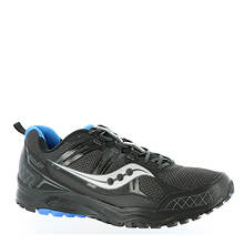 Saucony Excursion TR10 (Men's)