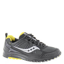 Saucony Excursion TR10 GTX (Men's)