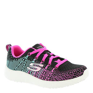 Skechers Burst-Ellipse (Girls' Toddler-Youth)