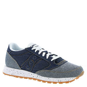 Saucony Jazz Original Denim (Men's)