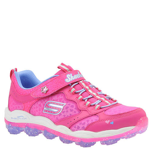 Skechers Skech Air-Stardust (Girls' Toddler-Youth)