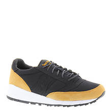 Saucony Jazz '91 (Men's)