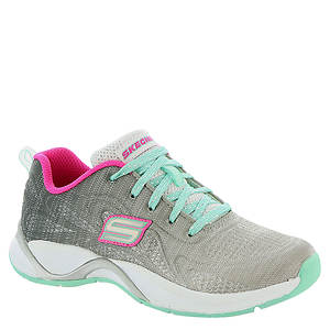 Skechers Hi Glitz Flutterspark (Girls' Toddler-Youth)