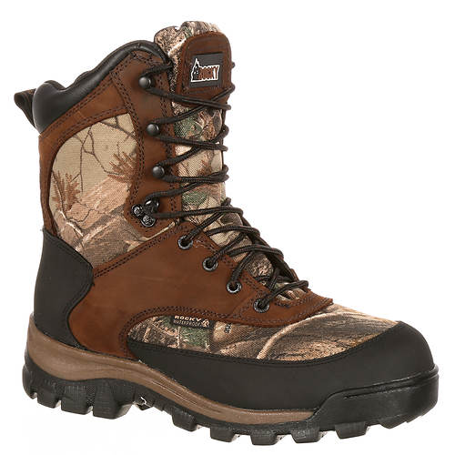 Rocky Core Hiker 400 Gram (Men's)
