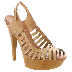 Jessica Simpson Finch (Women's)