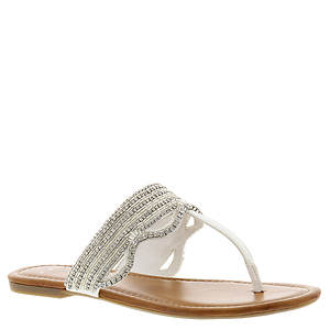 Jessica Simpson Randle (Women's)