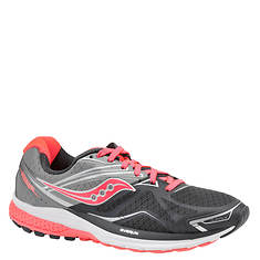 Saucony Ride 9 (Women's)