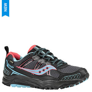 Saucony Excursion TR10 GTX (Women's)