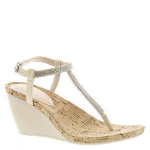 BCBGeneration Maybel (Women's)