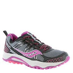 Saucony Excursion TR10 (Women's)