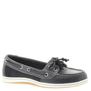 Sperry Top-Sider Firefish Metallic Sparkle (Women's)