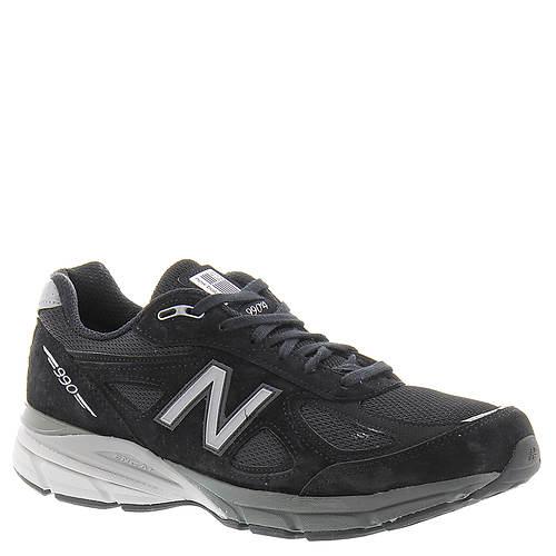 New Balance M990v4 (Men's)