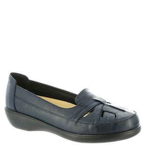 Beacon Avery (Women's)