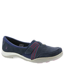 Grasshoppers Chase Alt Closure (Women's)