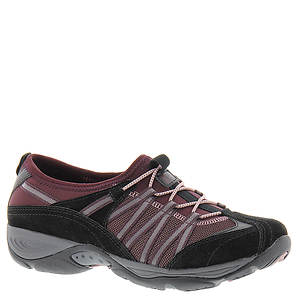 Easy Spirit Ezrise (Women's)