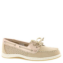 Sperry Top-Sider Firefish (Girls' Toddler-Youth)