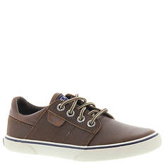Sperry Top-Sider SP-Ollie (Boys' Toddler-Youth)