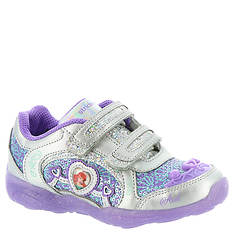 Stride Rite Under The Sea A/C (Girls' Toddler-Youth)