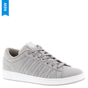 K Swiss Hoke Heather CMF (Women's)