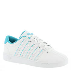 K Swiss Court Pro II SP CMF (Women's)