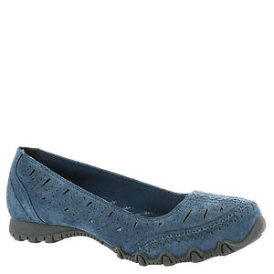 Skechers USA Bikers Underline (Women's)
