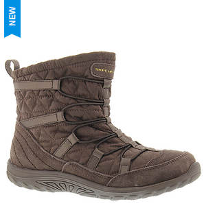 Skechers USA Reggae Fest Steady (Women's)