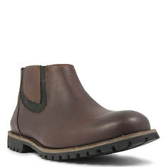 BOGS Johnny Chelsea Boot (Men's)