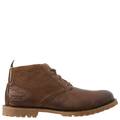 BOGS Johnny Chukka (Men's)