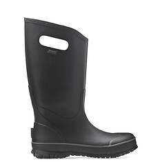 BOGS Rainboot (Men's)