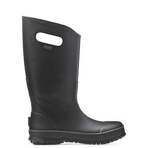 BOGS Rainboot (Men's)