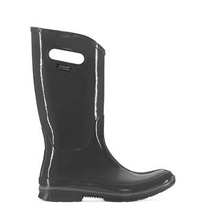 BOGS Berkley (Women's)