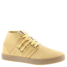 K Swiss D R Cinch Chukka P (Men's)