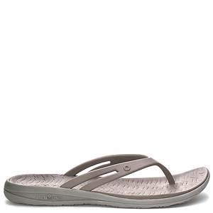 BOGS Gracie (Women's)