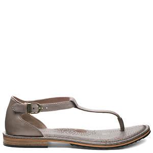 BOGS Memphis Thong Sandal (Women's)