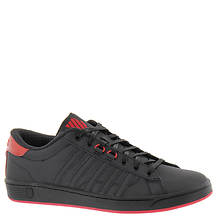 K Swiss Hoke Radiant CMF (Men's)