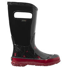 BOGS Rainboot Creepy Crawler (Boys' Toddler-Youth)