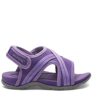BOGS Bluefish (Girls' Infant-Toddler)