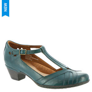 Rockport Angelina (Women's)