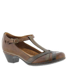 Rockport Cobb Hill Collection Angelina (Women's)