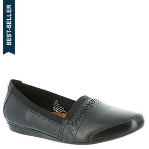 Rockport Cobb Hill Collection Gigi (Women's)