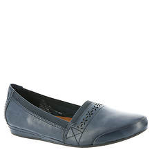 Cobb Hill Collection Gigi (Women's)