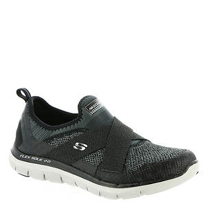 Skechers Sport Flex Appeal 2.0 New Image (Women's)