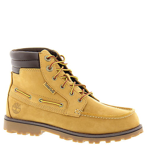 Timberland Oakwell  (Boys' Toddler-Youth)
