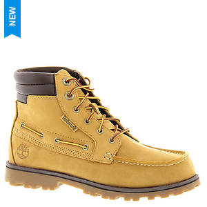 Timberland Oakwell Boot (Boys' Toddler-Youth)