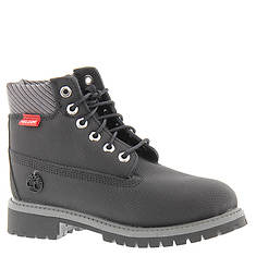 Timberland 6in Premium WP Helcor (Boys' Toddler-Youth)