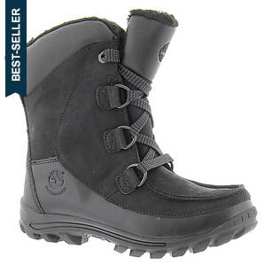 Timberland Chillberg HP WP  (Boys' Toddler-Youth)