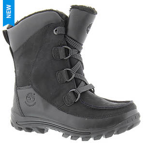 Timberland Chillberg HP WP Boot (Boys' Toddler-Youth)