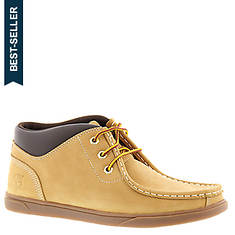 Timberland Groveton Moc Toe Chukka (Boys' Toddler-Youth)
